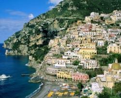 Квартира на берегу моря италия купить недорого