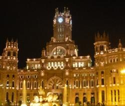 Квартиры в испании купить недорого салоу