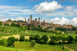 Nachrichten und Vorhersagen zum Immobilienmarkt Italiens