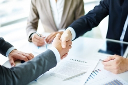 The real estate brokerage contract, what it is and how it works