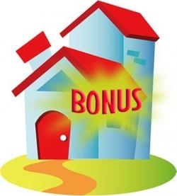 Bonus casa 2020, quali sono le novità