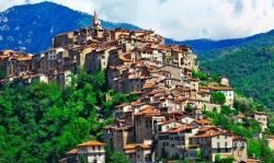 Steuererleichterung für Ihr Zuhause in Italien in 2016