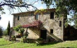 Дом в Боргомедзавалле продан за 1 евро
