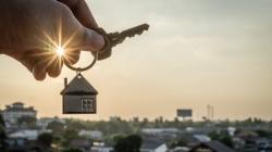 Коронавирус и недвижимость за рубежом?