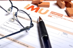House property tax declaration (IMU) 2020: What are the deadlines to remember