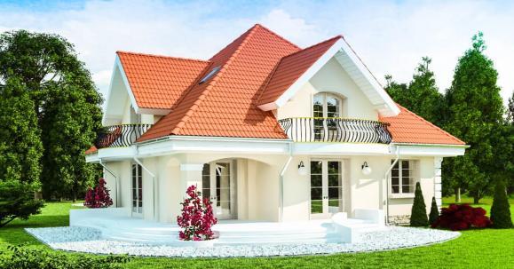 Agevolazioni acquisto prima casa: sospese le scadenze fino al 31 dicembre 2021