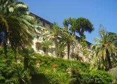 Рост цен на недвижимость в Италии впечатляет