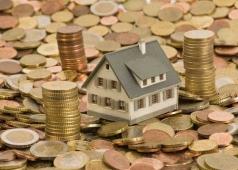 Новый единый муниципальный налог на недвижимость в Италии