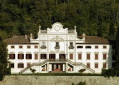 Кто скупает итальянскую недвижимость класса люкс