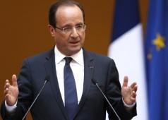 Влияние налоговой реформы во Франции на итальянскую и французскую недвижимость
