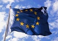 Покупка европейской недвижимости – ключ к свободному передвижению по Еврозоне