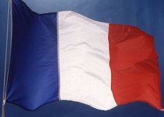 Франция: изменен срок освобождения от уплаты налога на прирост капитала
