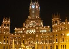Закон «О поддержке предпринимателей» вступил в силу в Испании