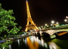 Растет популярность Франции среди инвесторов