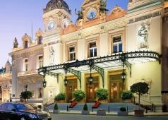 Москва-Монако: новые проекты в области недвижимости