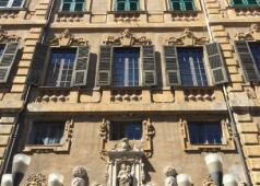 Tassazione agevolata per vecchi edifici